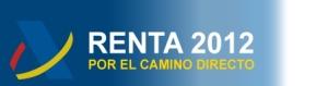 renta2012_es_es